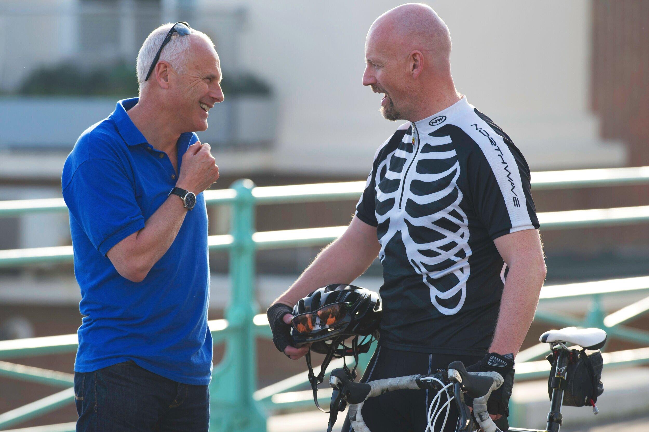 Triathlon Coaching Brighton Mike Porteous.jpg
