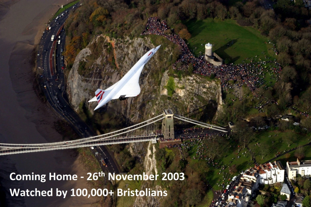 Concorde over Clifton SWN - Coming Home.jpg