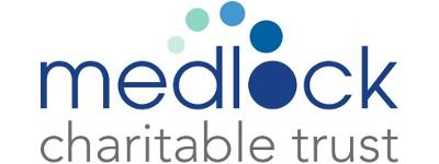 Medlock Charitable Trust logo