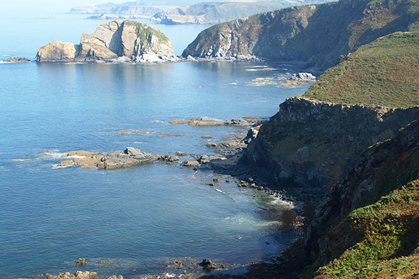 Sponsor a seat around the Bay of Biscay