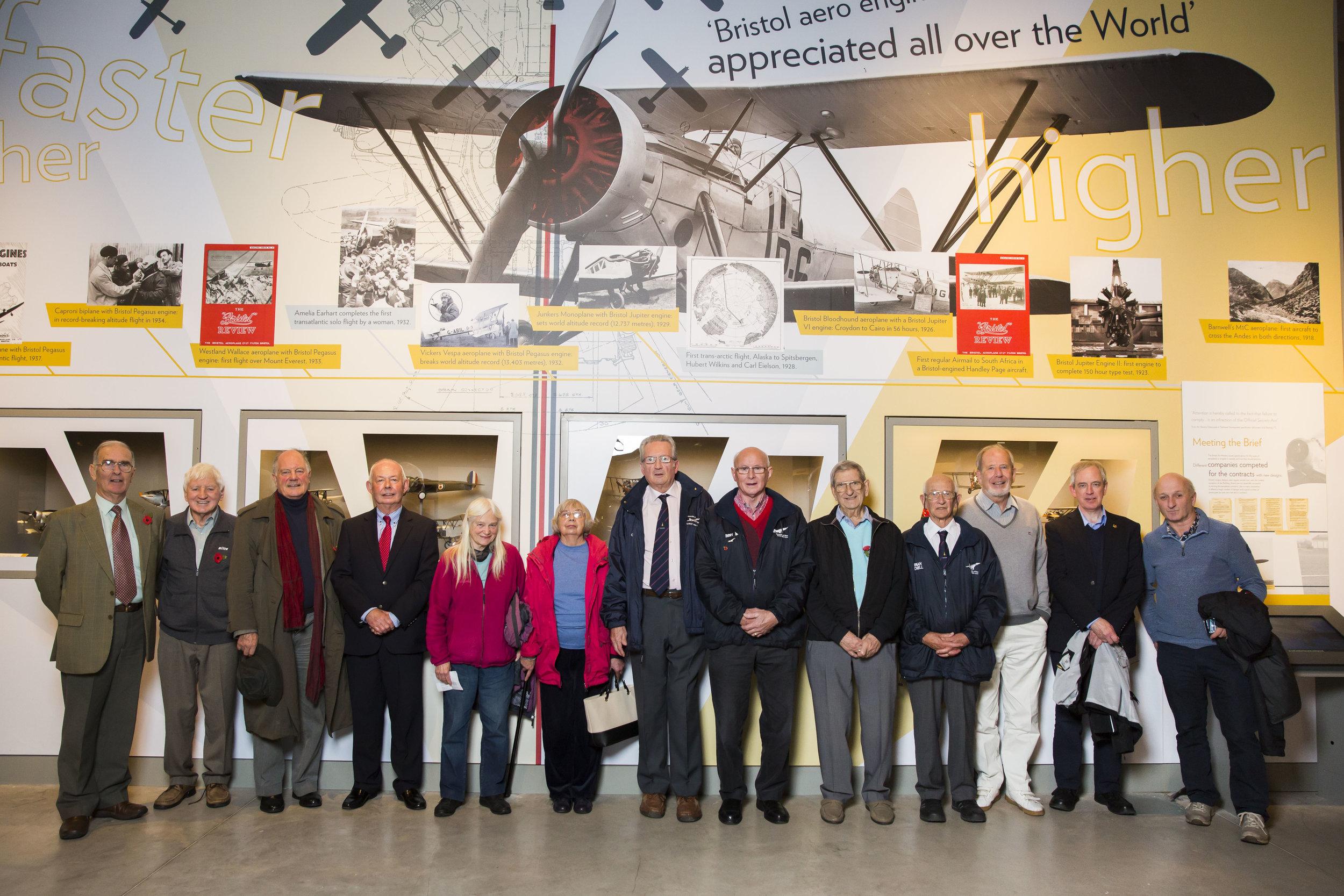 Aerospace_Bristol_Volunteers_06.JPG