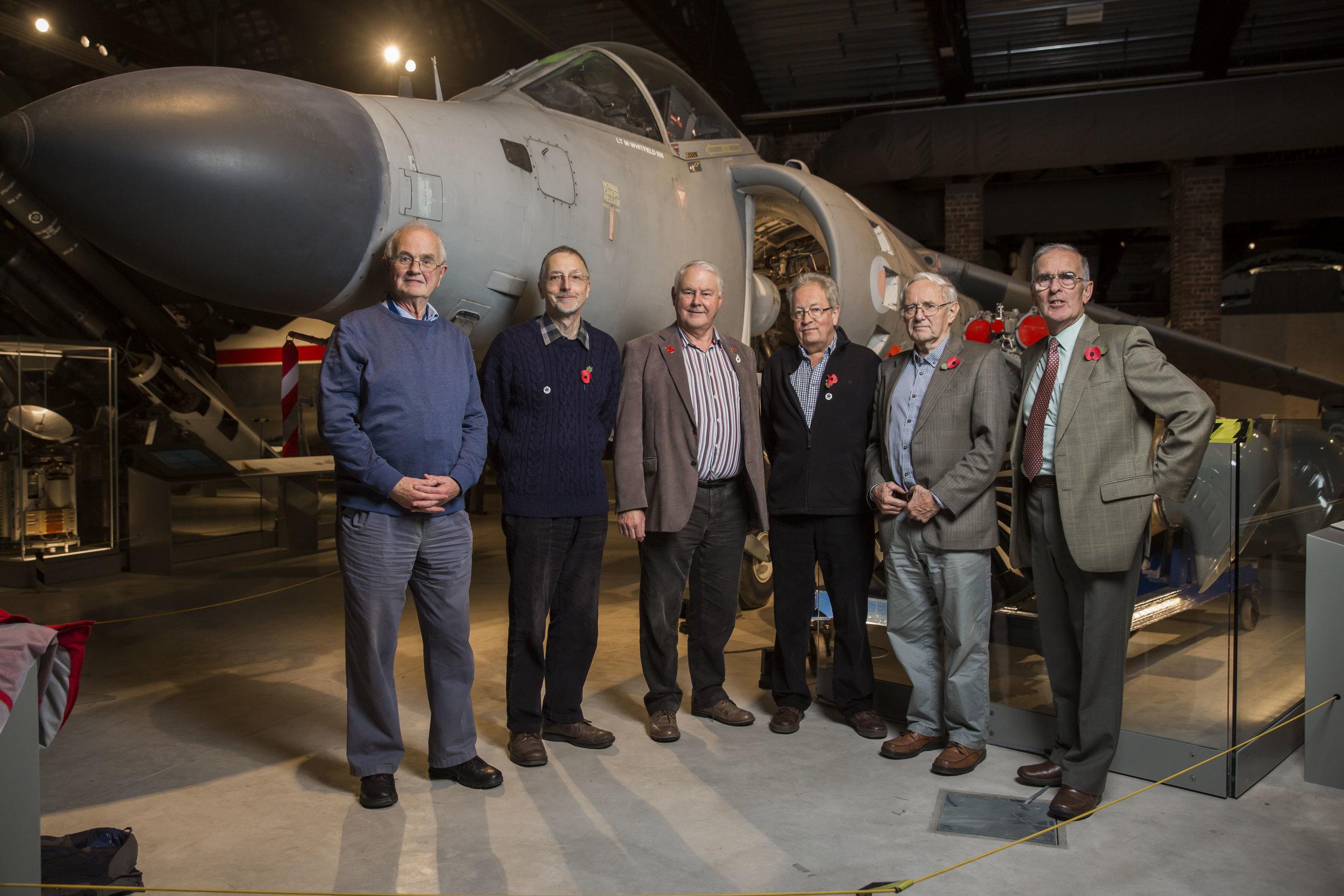 Aerospace_Bristol_Volunteers_25.JPG