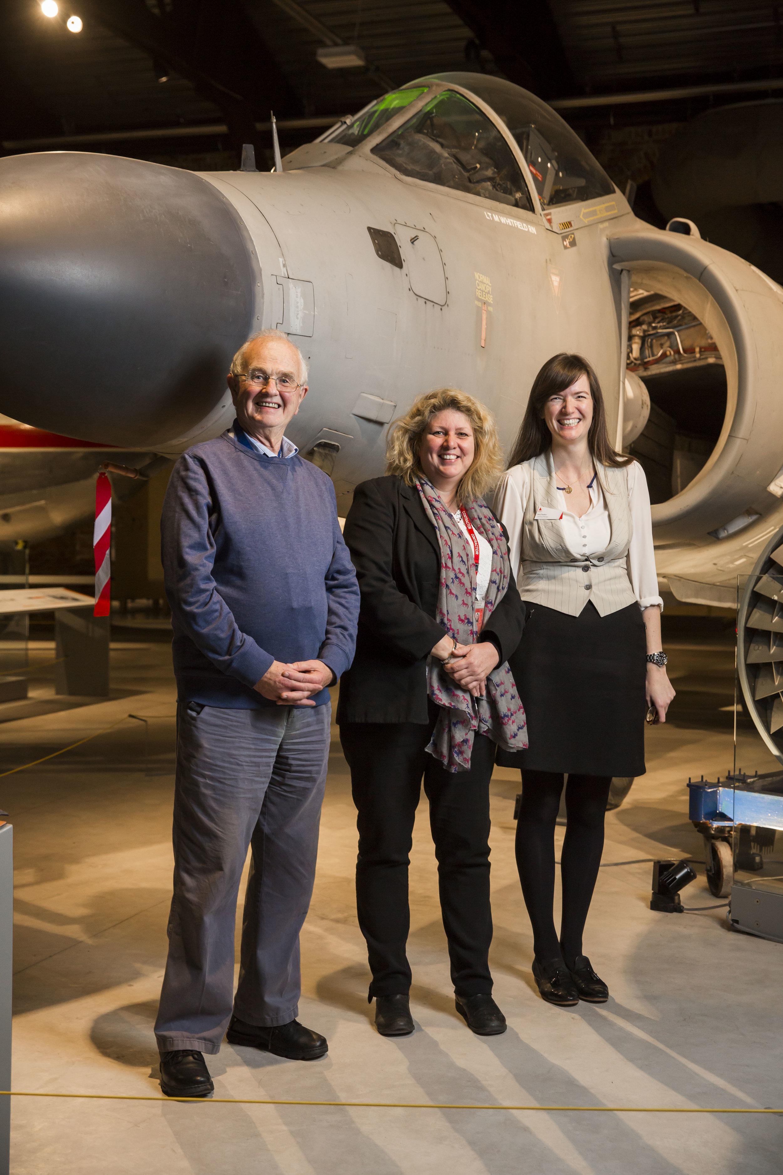 Aerospace_Bristol_Volunteers_31.JPG