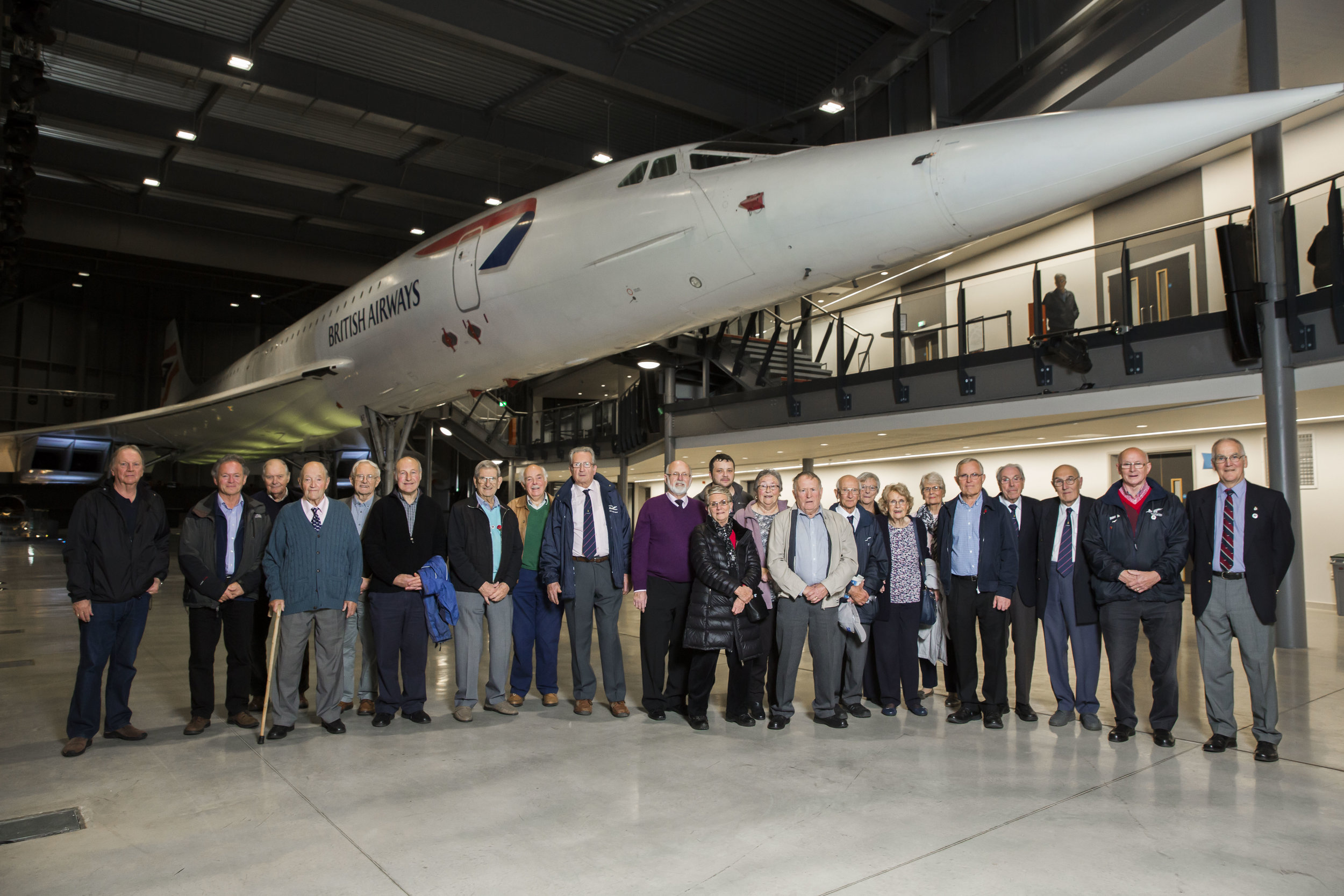 Aerospace_Bristol_Volunteers_44.JPG