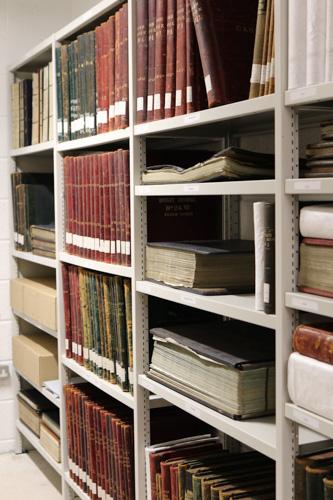 Archive (1)-2.jpg