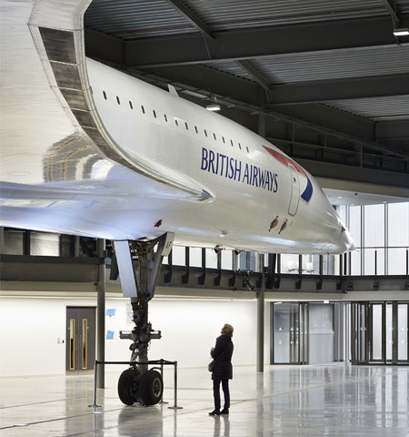 Concorde.jpg