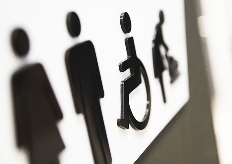 Accessbility-1.jpg