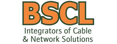 BSCL-logo.jpg