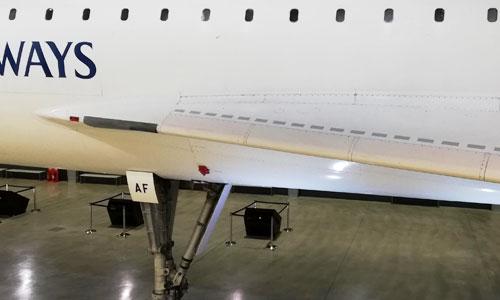 Concorde50