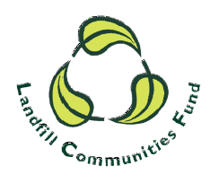 landfill-communities-fund.png