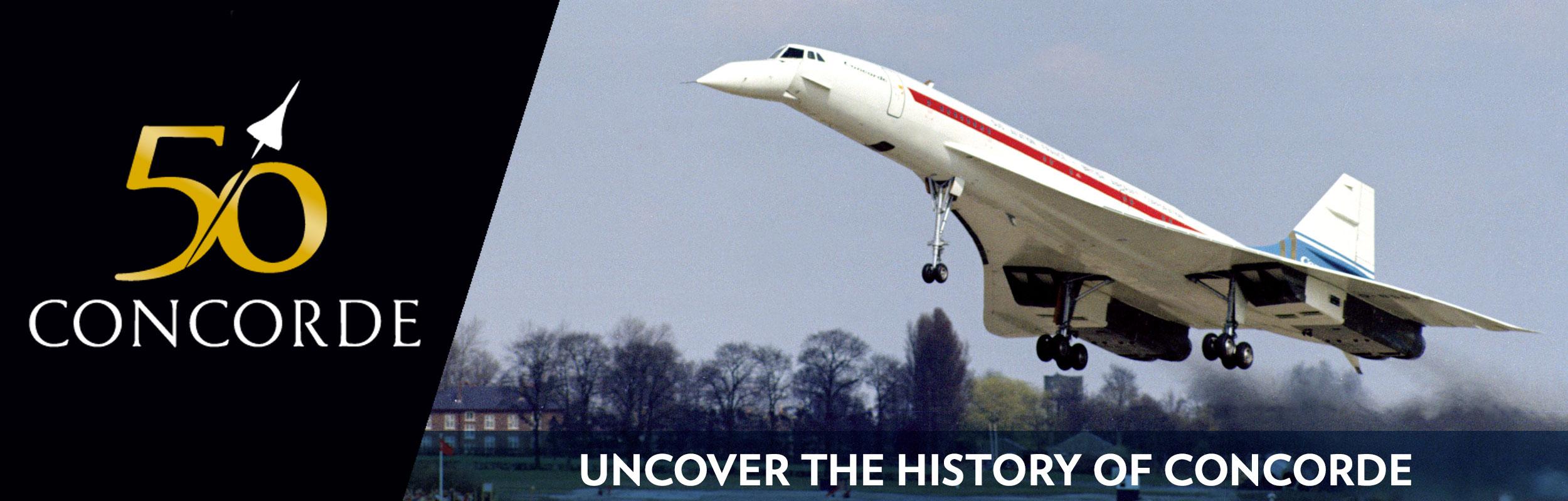 C50-History.jpg