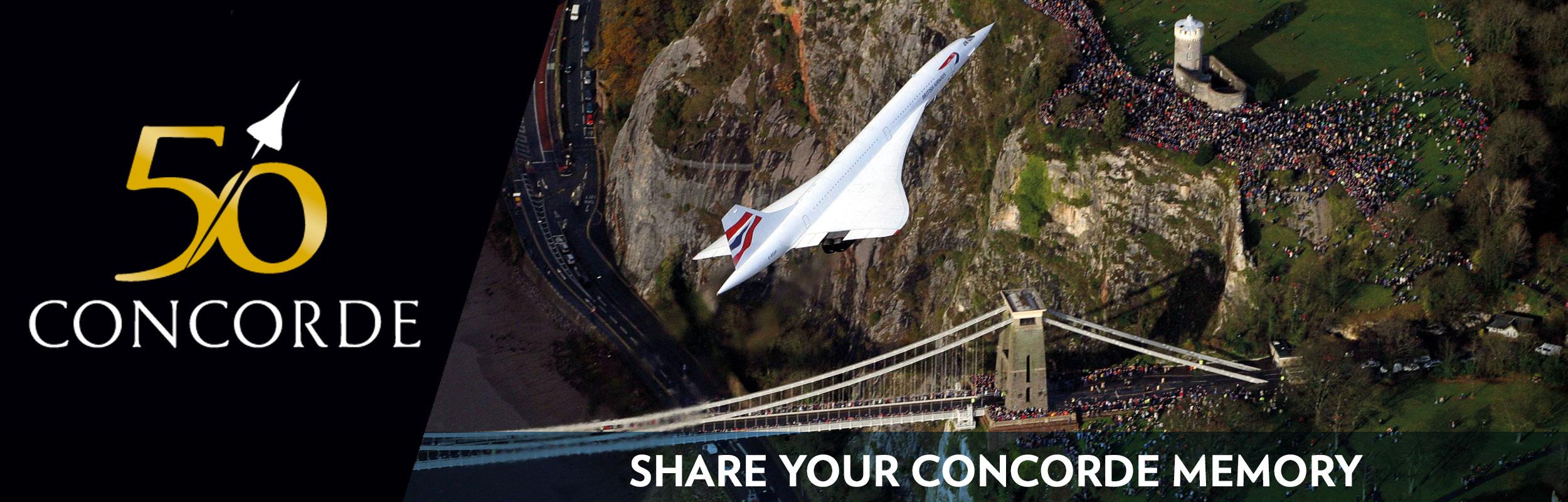 C50-Concorde-memory.jpg
