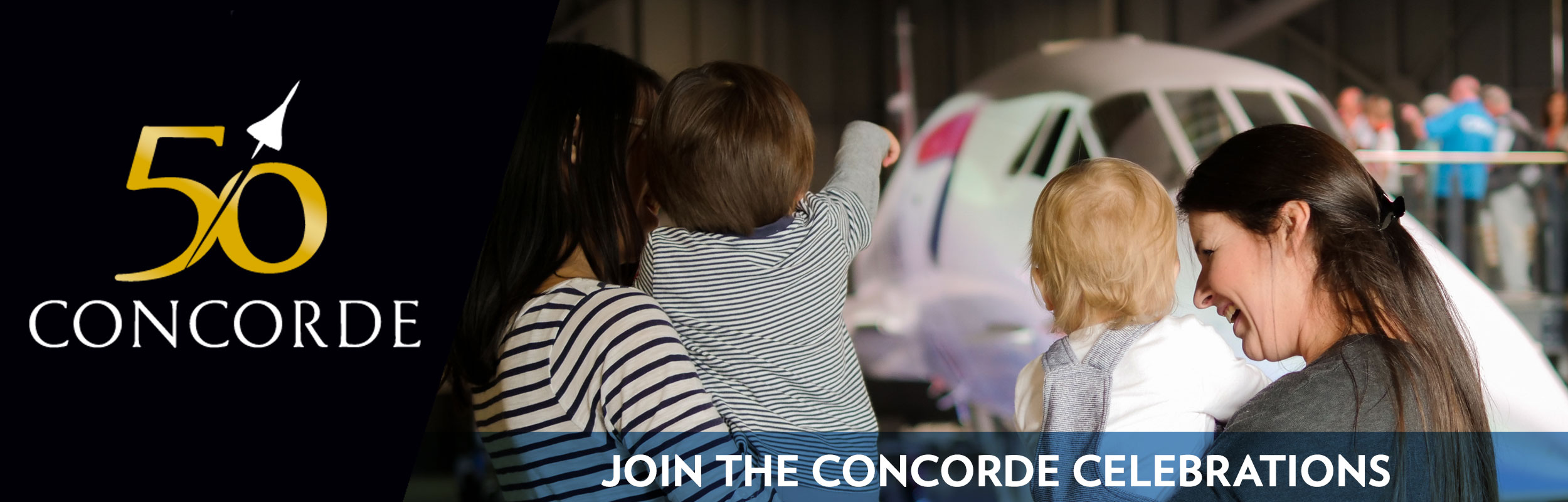 Concorde50-events.jpg