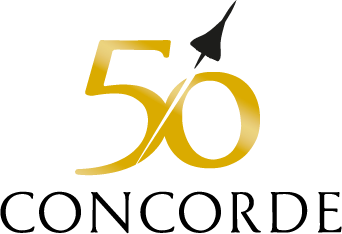 Concorde50 png.png