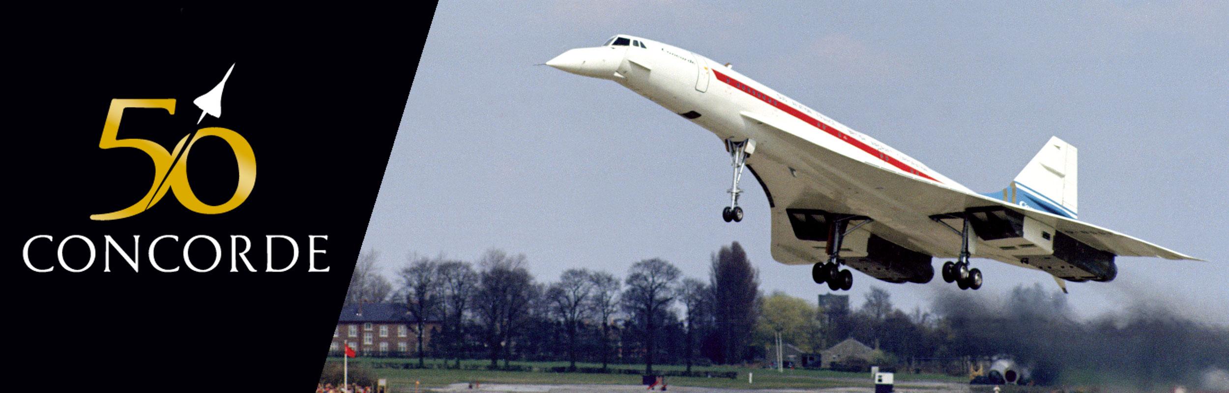 Concorde50-header2.jpg