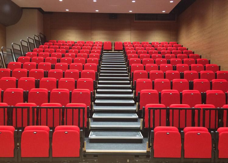 Lecture-theatre-2.jpg