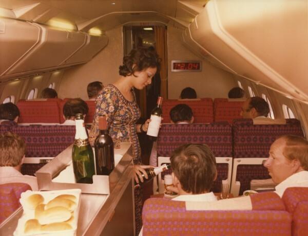 Concorde Club