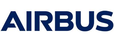 Airbus+logo.jpg