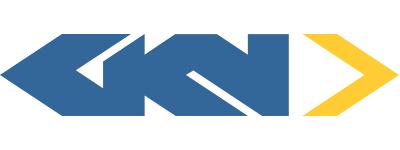 GKN+logo.png