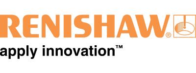 Renishaw+logo.png