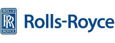 Rolls+Royce+logo.png