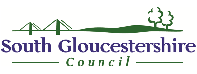South+Gloucestershire+Council+logo.png