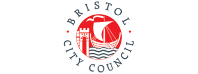 Bristol+City+Council+logo.png