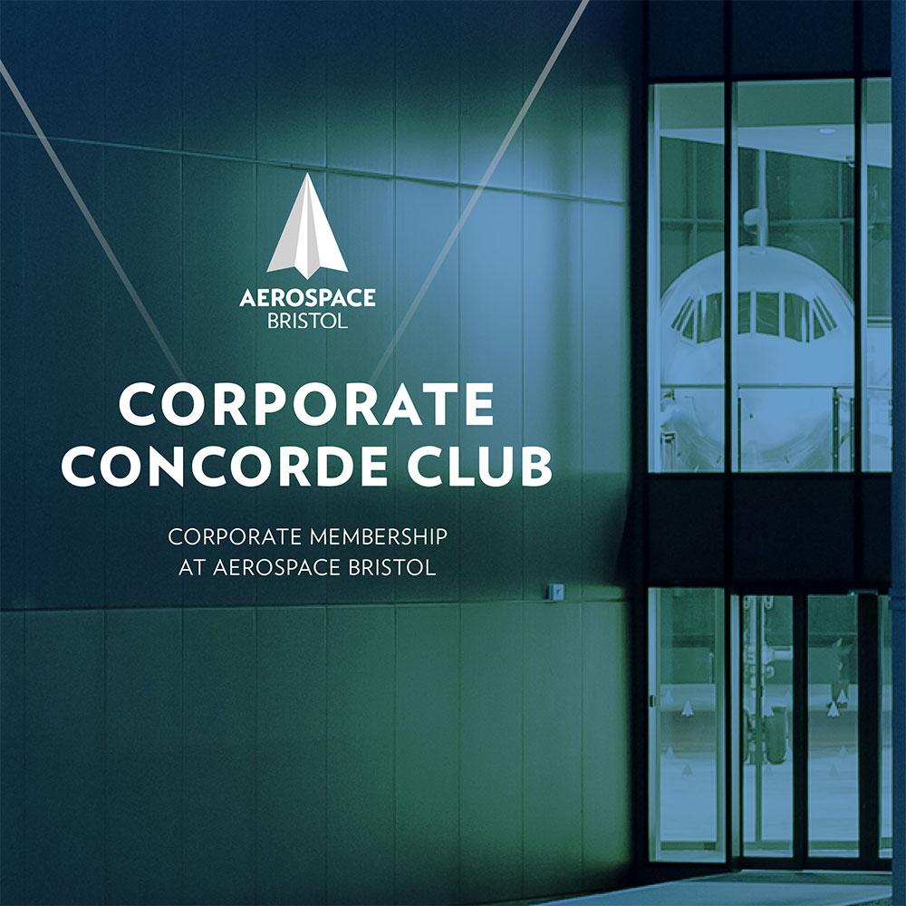 Corporate-Brochure.jpg