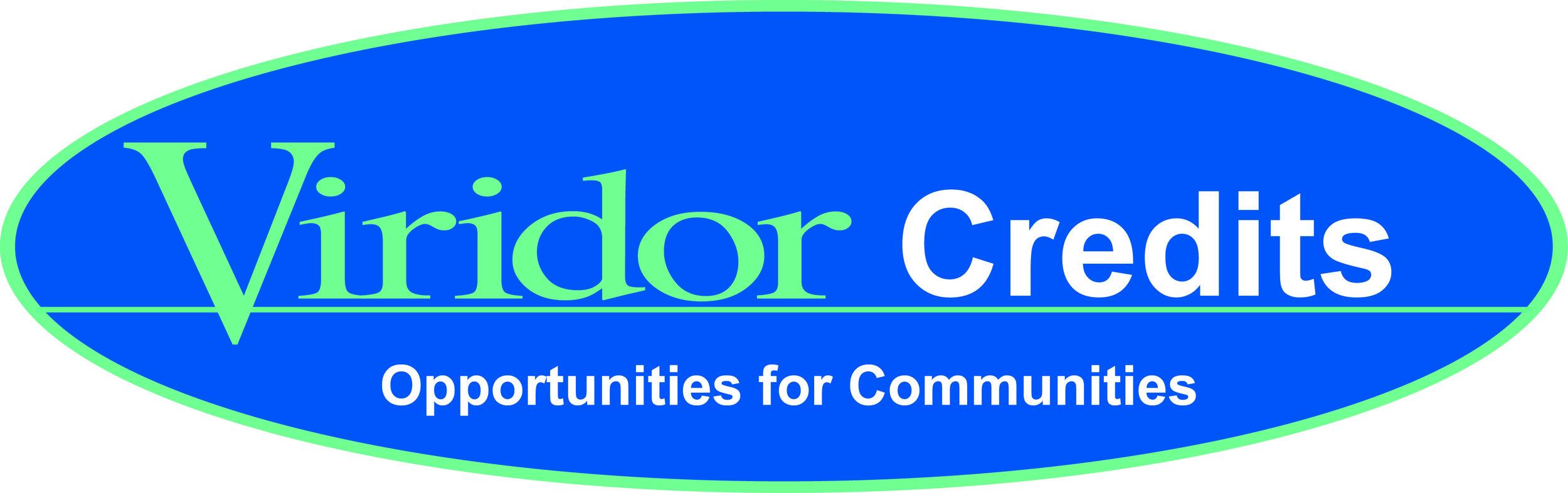 Logo Viridor Credits.jpg