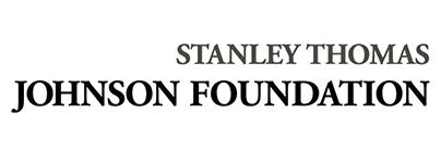 Stanley Thomas Johnson Foundation Logo.png