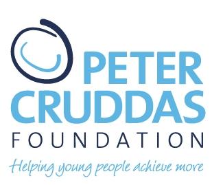 Peter Cruddas Logo .JPG