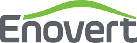 Enovert-472x150.png