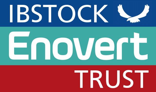 ibstock_enovert_logo.png