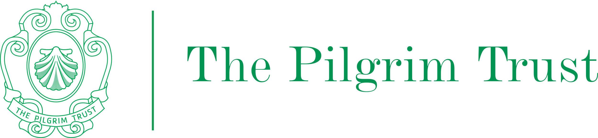 Pilgrim_Trust_Logo colour to use.jpg