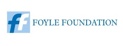 Foyle+Foundation+logo.png