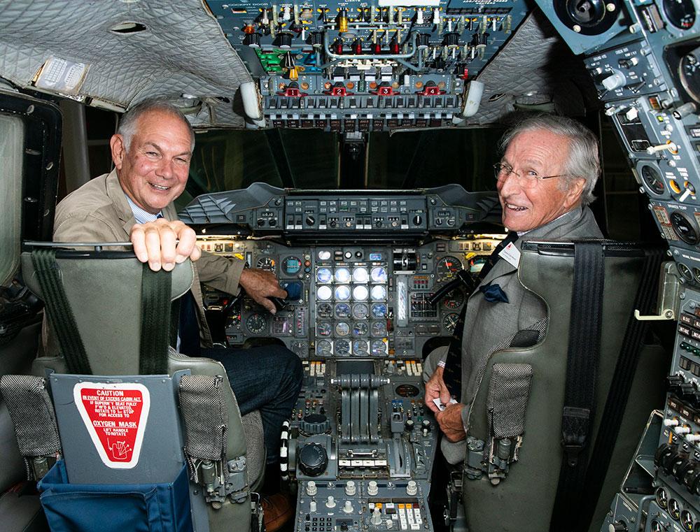 Captain-seat.jpg