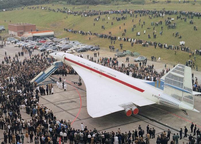 Concorde-Filton.jpg