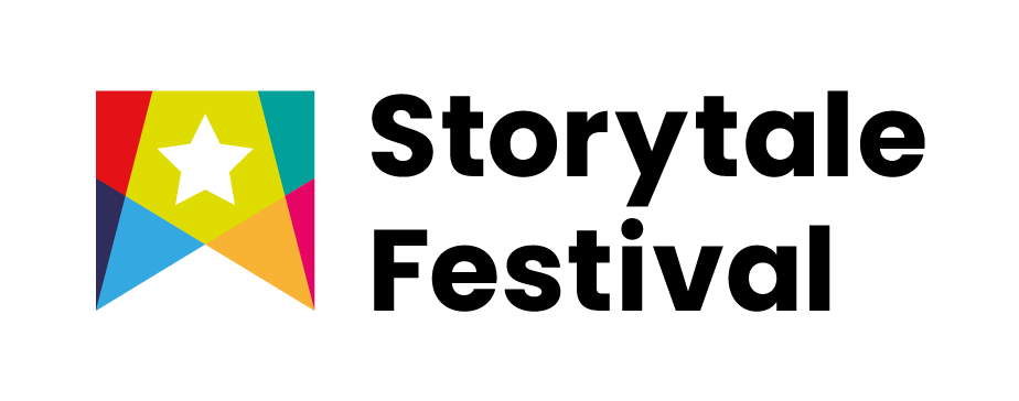 storytale_logo.png