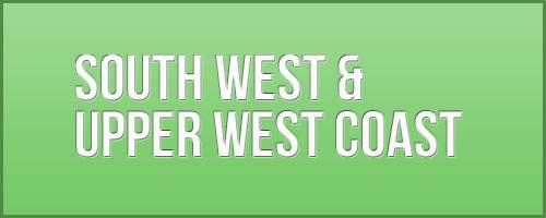 TELOK BLANGAH & SENTOSA, PASIR PANJANG & BUONA VISTA, UPPER WEST COAST & JURONG