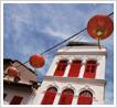 Chinatown_01.jpg