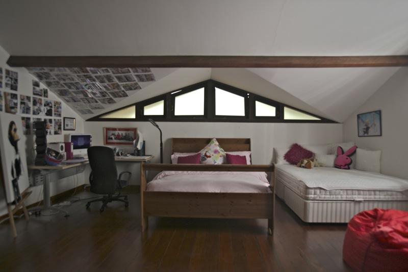 Bedroom 3..jpg