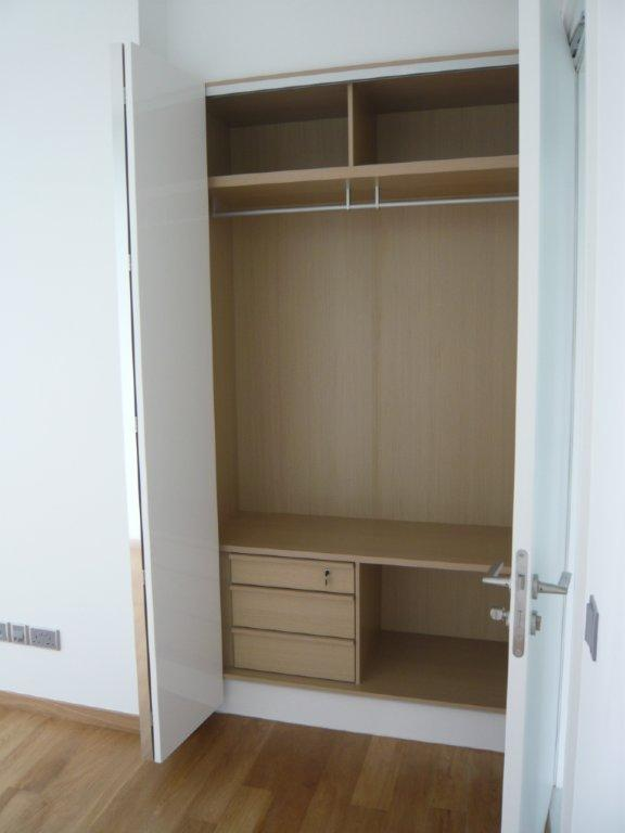 Bedroom 2 Wardrobe.jpg