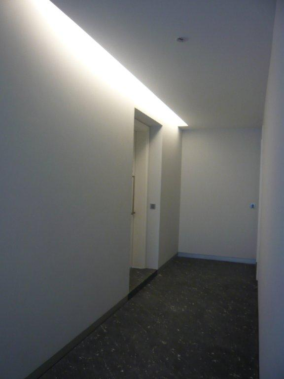 Corridor to Main Door.jpg