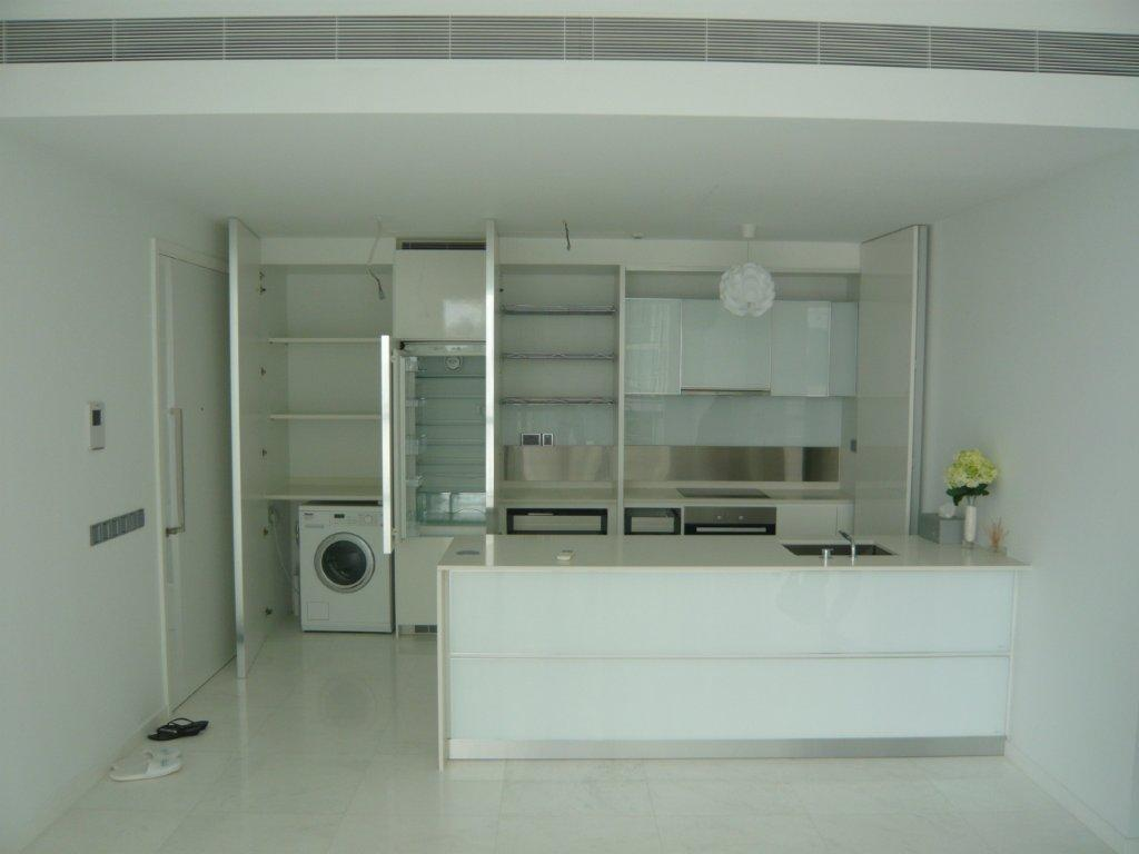 Kitchen - Open.jpg