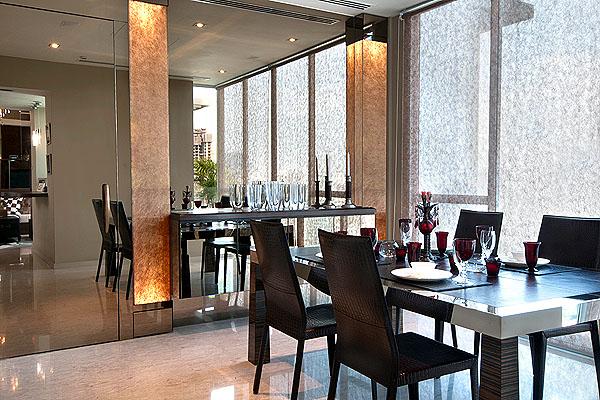 Photo_01 (Dining Area).jpg