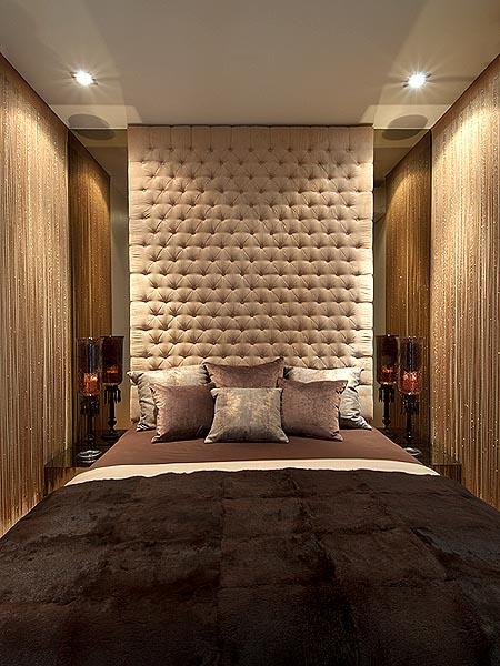 Photo_03 (Guest Room).jpg