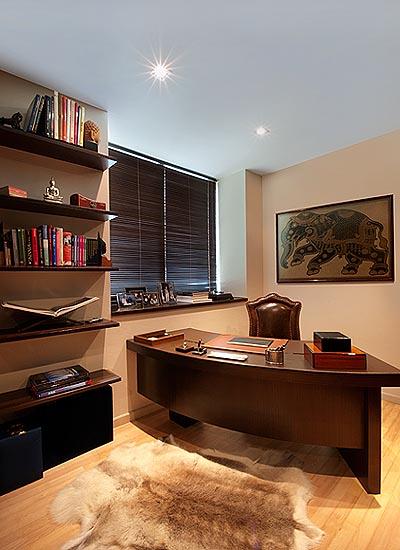 Photo_04 (Study Room).jpg