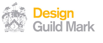 DesignGuildMarkLogo.jpg