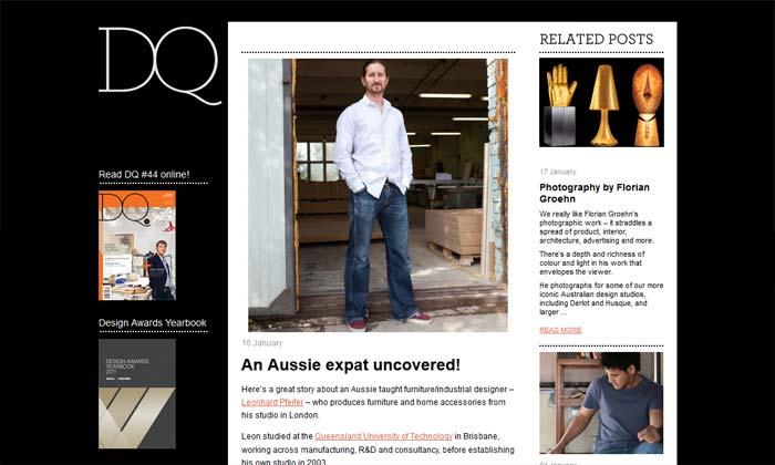 DQ-Jan2012.jpg