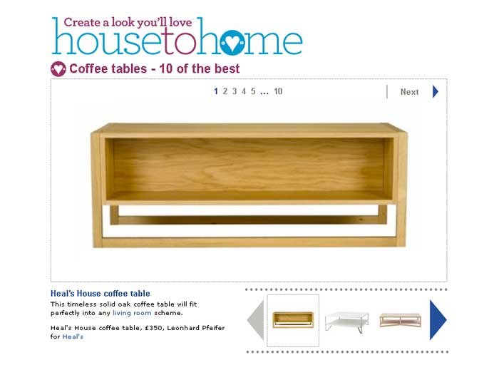 HousetoHome-CoffeeTable.jpg